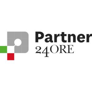 Logo_Partner24Ore300